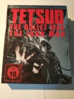 Tetsuo - The Bullet Man - Limited Collector's Edition