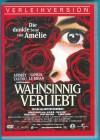 Wahnsinnig verliebt DVD Verleihversion Audrey Tautou g. Zust