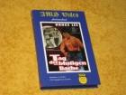 Bruce Lee Tag der blutigen Rache Gr. Hartbox DVD Lim 17  AMS