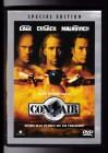 Con Air - Nicholas Cage DVD