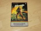 Exterminator 2 DVD Große Hartbox