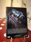 Metamorphosis (kosmokiller 2)- cmv trash Collection 16