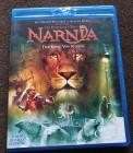 Die Chroniken von Narnia: Der König von Narnia - 2 Disc Blu-
