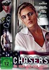 3x Chasers - Zu sexy für den Knast DVD