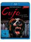 5x Cujo - Uncut Blu-Ray