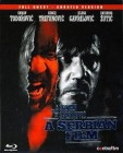 A Serbian Film - Full Uncut Unrated Version - Bluray -