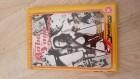 Baba Yaga - Shameless - DVD