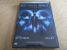 Butterfly Effect - 2 Disc Edition