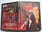 Texas Chainsaw Massacre (1974) Pioneer Special Edition