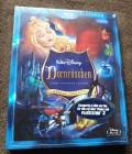 Dornröschen - 2 DISC Platinum Edition