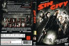 (DVD) Sin City - Bruce Willis, Elijah Wood, Benicio Del Toro