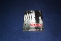 The Crazies + Mediabook + Cover A + 2 Discs + NEU! OVP!
