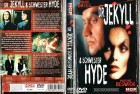(DVD) Dr. Jekyll & Schwester Hyde - Ralph Bates (1971)
