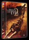 Mediabook - The Hills Have Eyes 2 - Blu-ray  (x)
