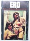 Ero Nr 9, the swedish Sexmagazin in Color