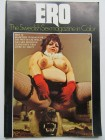 Ero Nr 10, the swedish Sexmagazin in Color