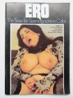 Ero Nr 13, the swedish Sexmagazin in Color