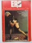 Ero Nr 16, the swedish Sexmagazin in Color