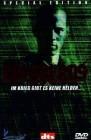DVD Guerreros - Limitierte Sonderedition Box WERTIG !! (x)