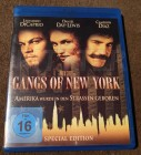 Gangs of New York - Special Edition