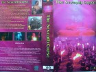 The Seventh Curse ...  VHS ...   FSK 18