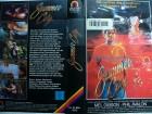 Summer City ... Mel Gibson, Phil Avalon ...  VHS