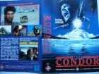 Code Condor - Schatzsuche am Ende der Welt ...  VHS