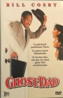 DVD GHOST DAD - gr.Hartbox  limited 84