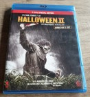 Halloween II - Director's Cut - 2-Disc Special Edition