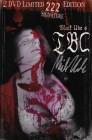 TBC 2 DVD LIM: 222 SIGNATURE EDITION - Gr: Hartbox