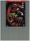 Scarecrow  Red Edition Reloaded Nr. 42
