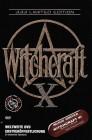 WITCHCRAFT X - Gr: Hartbox Lim: 333 - 2 DVD SET