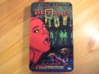 THE BEYOND - Geistersstadt der Zombies -  Limited Tin Box