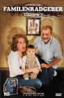 OLAF ITTENBACHS FAMILIENRADGEBER 1&2 Gr: Hartbox XT