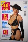 Big Ones - 40 PLUS UK Vol. 1 No. 5 - 1991