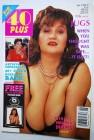 Big Ones - 40 PLUS UK Vol. 2 No. 6 - 1993