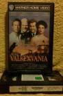 VALKENVANIA VHS Demi Moore Kultfilm