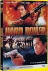 Hard Boiled - Blu Ray - Mediabook - Cover B
