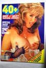 40 PLUS - US 6 - 1992