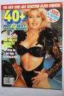 40 PLUS - US 9 - 1993
