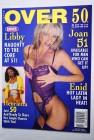 Over 50 - US Vol. 7 No. 6 - 1997