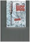 Basic Instinct Exklusive Special Edition