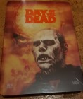 Day of the dead Metallbox 2 Disc