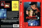 (DVD) Nightmare on Elm Street 3 - Freddy Krueger lebt (1987)
