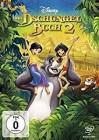 Das Dschungelbuch 2- DVD (x)