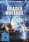 Deadly Voltage - Gefangen im Gewittersturm (DVD)