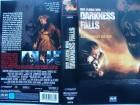 Der Fluch von Darkness Falls ... VHS !!