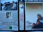 Die Brücken am Fluss ... Clint Eastwood, Meryl Streep   VHS