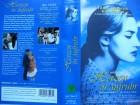 Herzen in Aufruhr ... Kate Winslet  ...   VHS