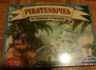 Brettspiel: Piratenspiel noch originalverpackt